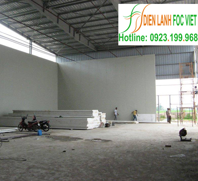 cold-storage-for-agricultural-products